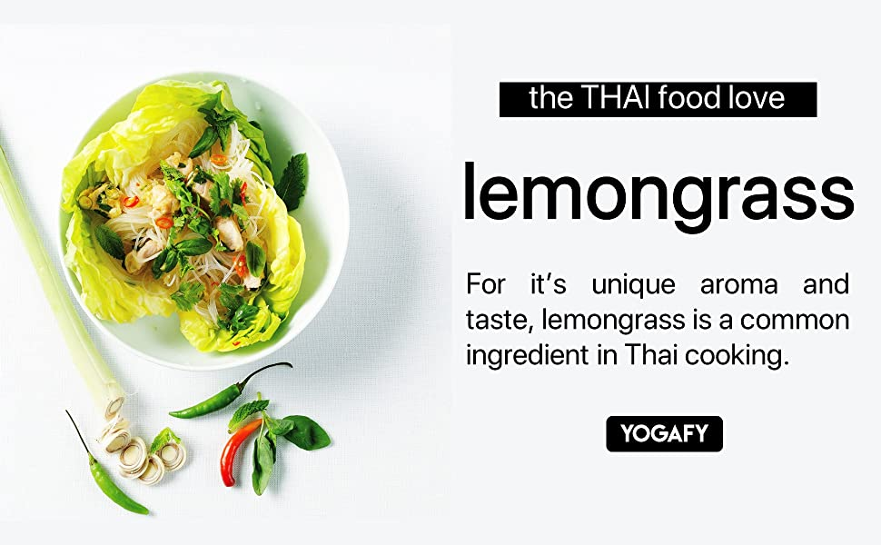 herbal tea, lemongrass, thai cooking, thai food, Mint grass