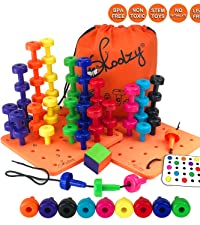 motor skills toys for toddlers