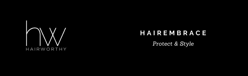 hairworthy
