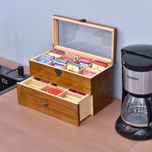 Storage Organizer Box