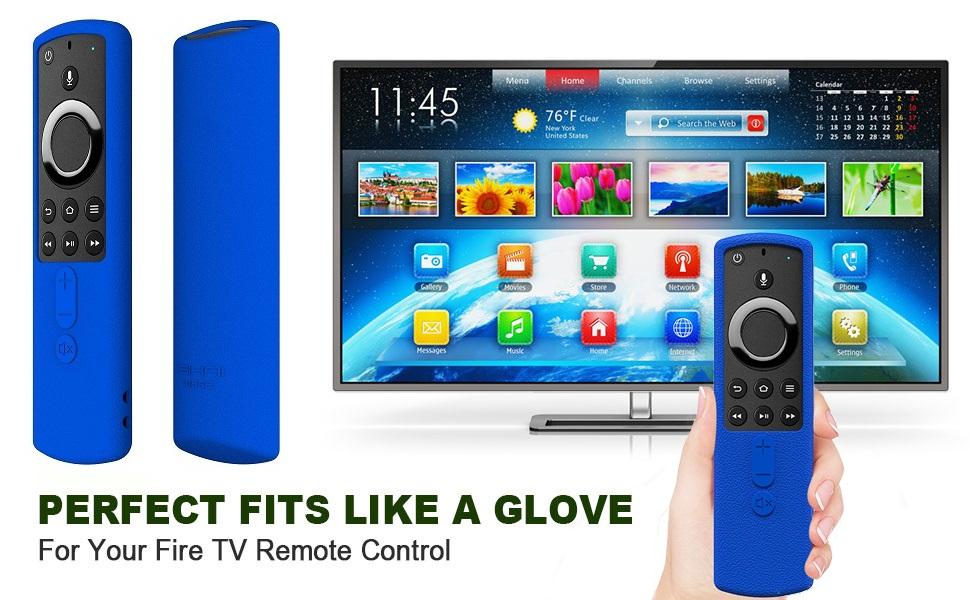 remote cover remote case remote case cover remote cover case