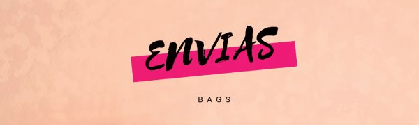 handbags combo envias