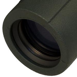 Levenhuk Karma PRO Binoculars: high-quality optics