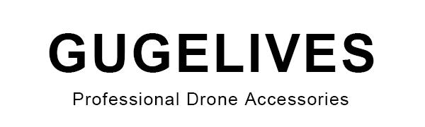 DJI FPV Propeller Accessories