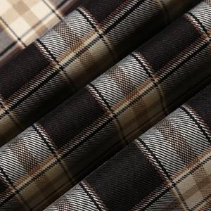 short sleeve plaid shirts