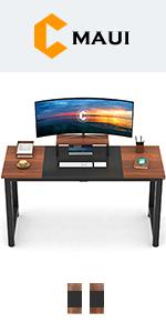 Splice Board Desk
