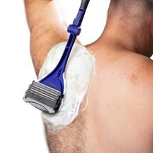 Exfoliating Brush