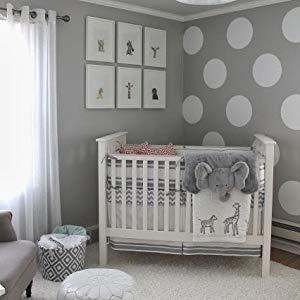 baby nursery essential must have item boy girl shower registry