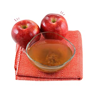 acv mother