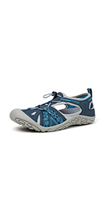 Womens sports sandals hiking sandals