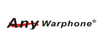 Any warphone  Any Warphone 3 in 1 Wireless Charging Stand for Latest Airpods iPhone and iWatch, Compatible for iPhone 11 Pro Max/X/XS Max/8 Apple Watch Charger 5/4/ 3/2 /1 Airpods 2/3 2384ad8a 7a8d 405c 81ef be6a9edc19c9