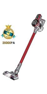 hosome-aspirapolvere-senza-fili-12000pa-potente-sc