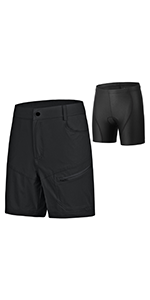 women cycling shorts two pices