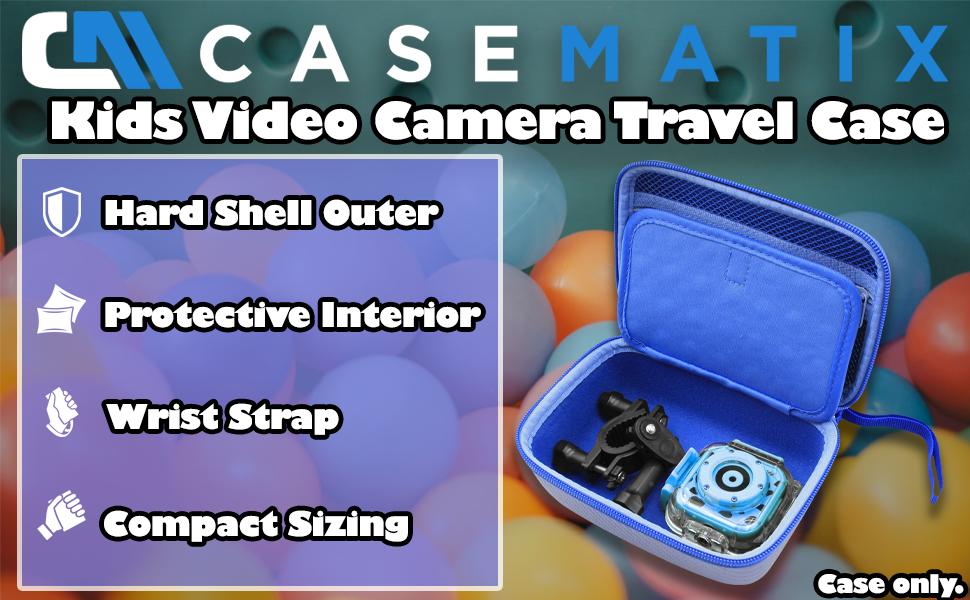 boys stuff go pro for kids cool gadgets for boys kids go pro underwater camera for kids waterproof