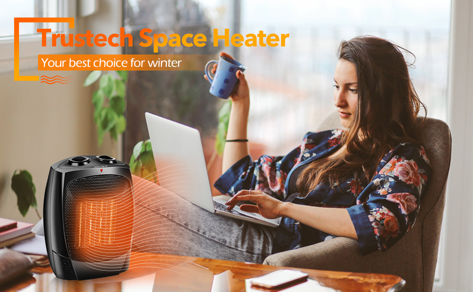 Space heater space heaters for indoor use space heater for office room heater portable heater heater