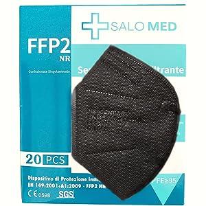 maske FFP2