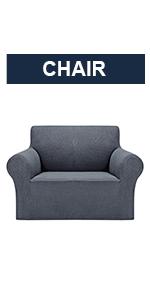 sofa chair cover