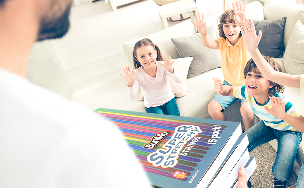bunmo_sensory_toys_autism_toys_adhd_fidgets_sensory_kids