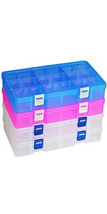 18Grid-Whitex2+Pinkx1+Bluex1