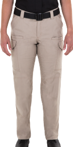 womens tactical pant law enforcement police