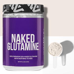 best glutamine powder supplements bulksupplements glutamine glutafit glutamine bsn glutapak iron tek