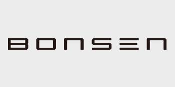 BONSEN projector
