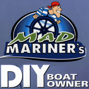 Do It Yourself Boat Owner magazine
