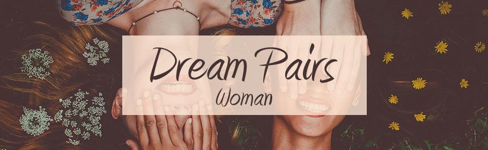 Dream pairs