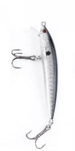 bulk in bulk hooks rod hard lot tackle box bag lake minnow package walleye worms jig head making