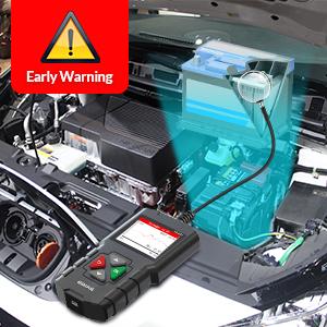 code reader car diagnostic tool obd2 scanner vehicle code reader code reader car diagnostic tool obd