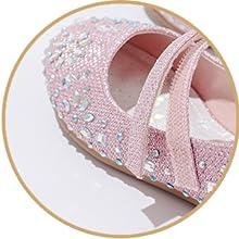 girs dress shoes