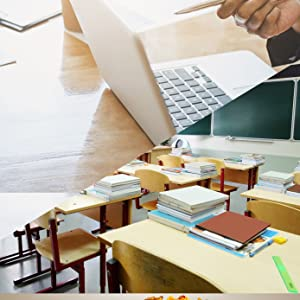 Ideal for school / Office