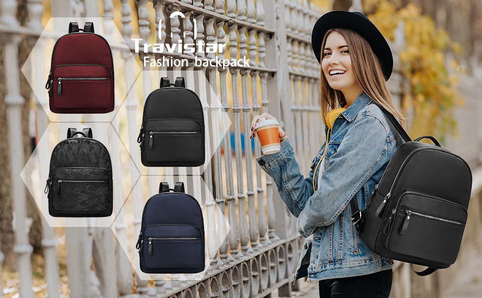 rucksack damen rucksack handtasche damenrucksack klein