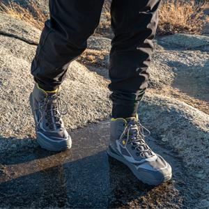 altra lone peak all-wthr mid trail running shoe