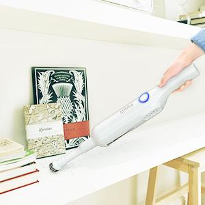 Robit ハンディクリーナー 掃除機 コードレス