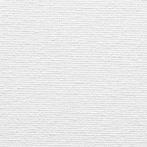 Artina Akademie 280g//m/² Con bastidor de alta calidad Lienzos blancos para pintar Set de 10 piezas 40x60 cm