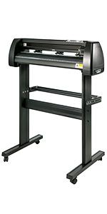 vinyl cutter vinyl cutter machine vinyl cutter machine for t shirts vinyl printer cutter machine