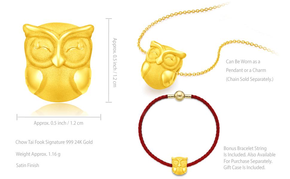 Wisdom Owl Spec Banner