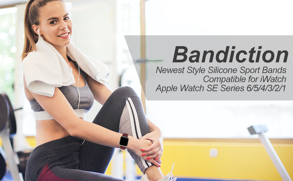 38mm apple watch bands for women