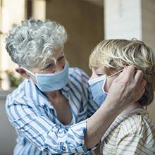 dermatest mundschutz testsieger
