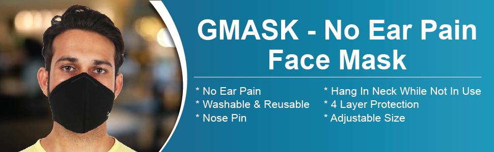 joker biker pack bts paisley camouflage plain military floral generic pollution mask dust free safe