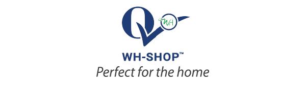 wh-shop
