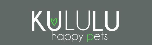 kululu happy dogs