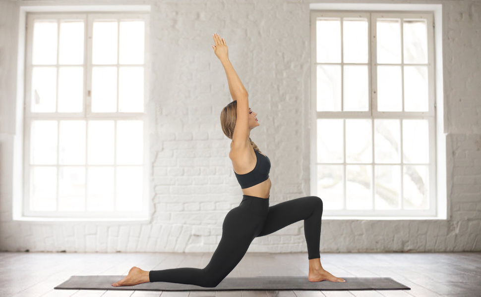 women leggings for women workout leggings women yoga pants high waist
