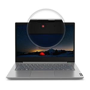 ThinkBook 14-IIL Core 20SL0015US