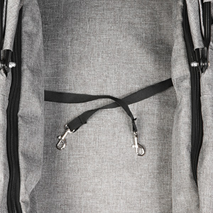 Safety Leashes