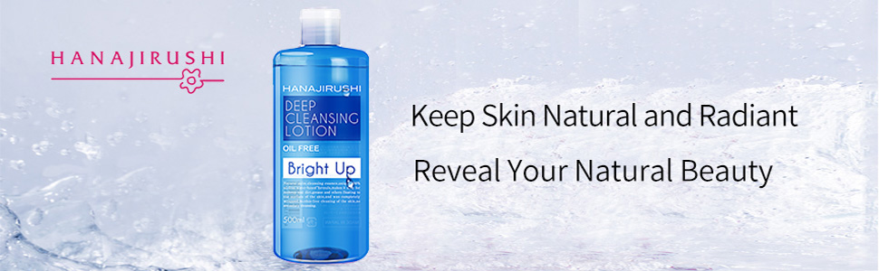 deep cleansing makeup remover