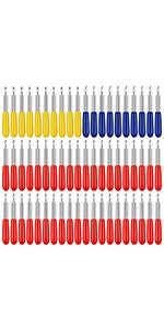 Hot Glue Sticks,Glitter Mini Hot Glue,Glue Sticks,EVA Mini Colored Hot Melt Adhesive Glue Sticks