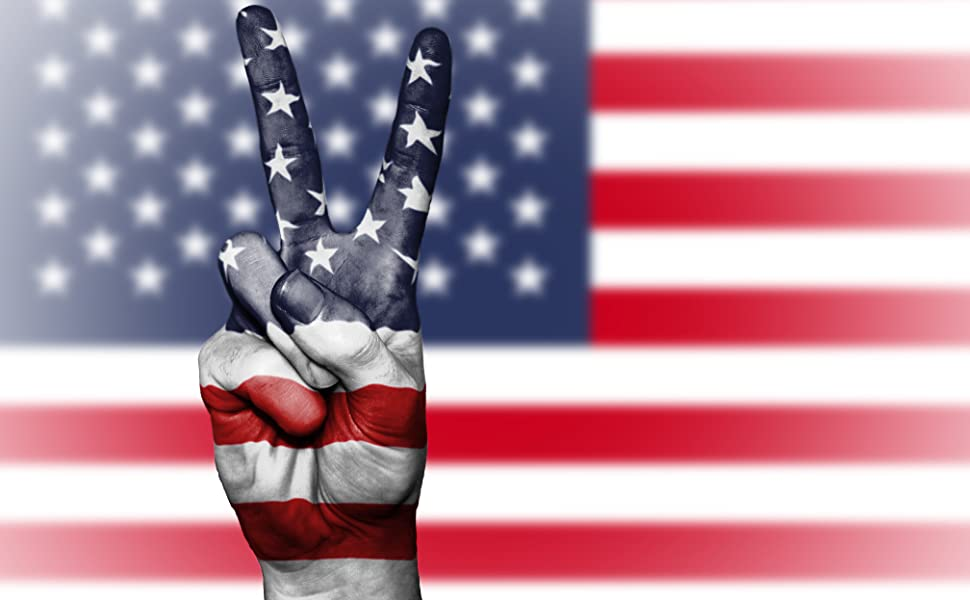 Krazitron products are all Made in the USA