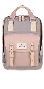 standard size backpack